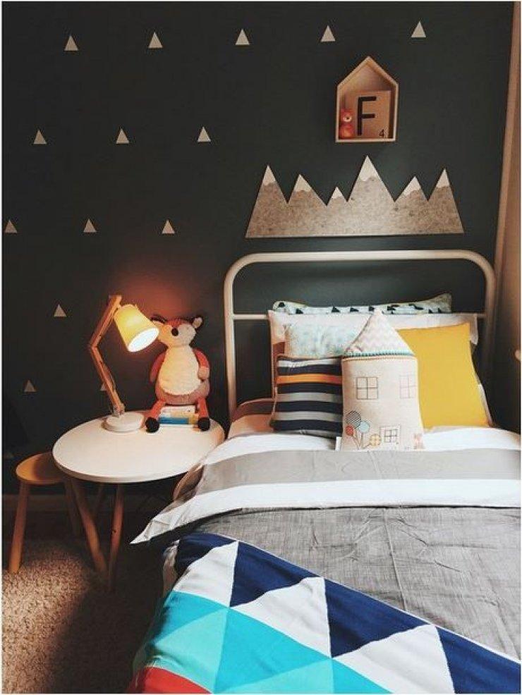 Boy S Rooms Mommo Design