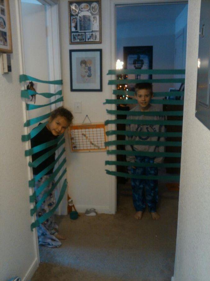 Elf On The Shelf Mischievous Ideas Mommysavers