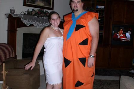 awesome halloween costume ideas pastbook old couple clever pun halloween costumes that are spooktacular for any party clever pun halloween costumes that are