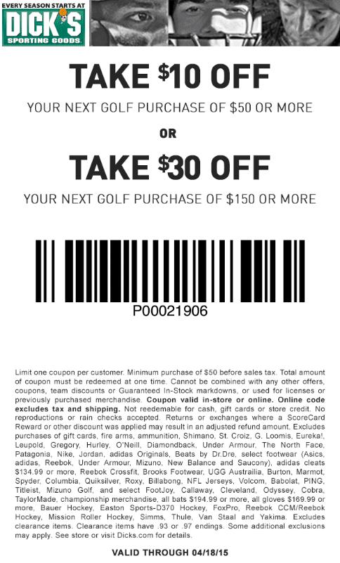 Bath And Body Promo Code