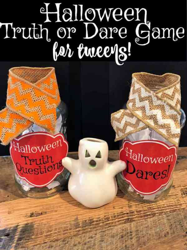 free halloween party games printables # 30