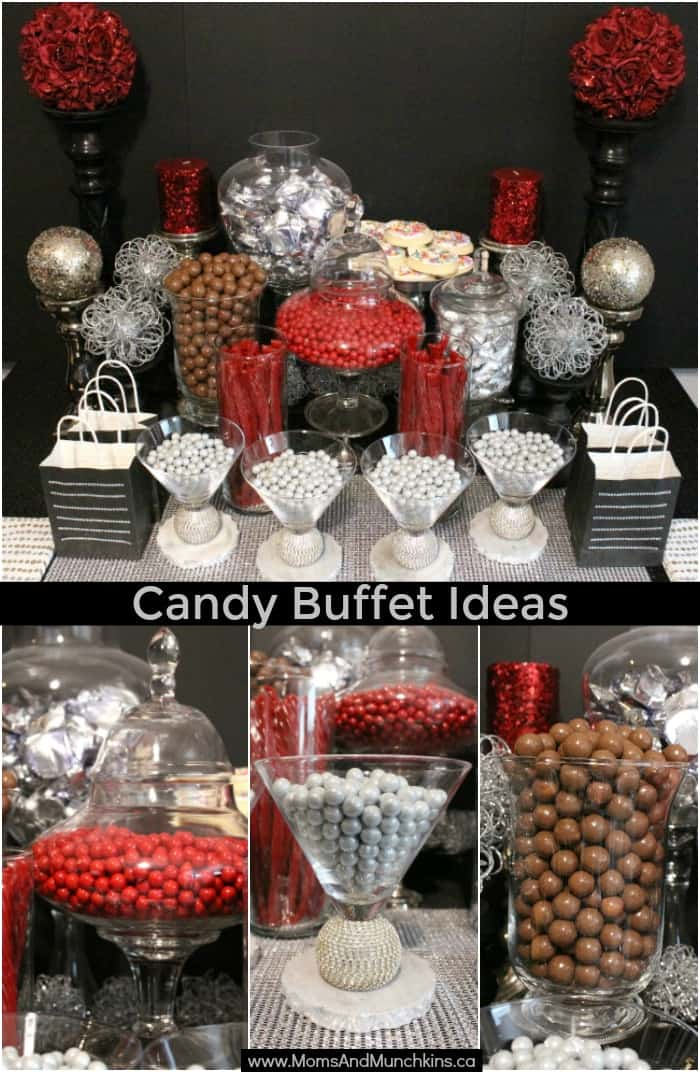 Decorating Ideas Birthday Party Home