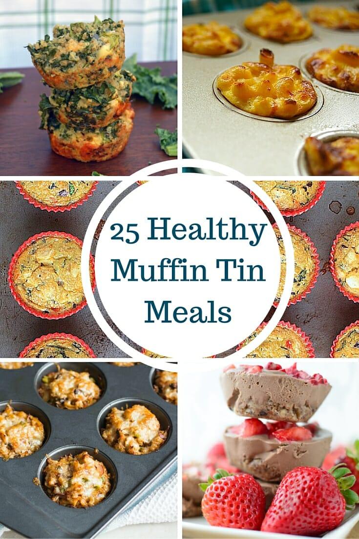 Healthy Meals Your Door