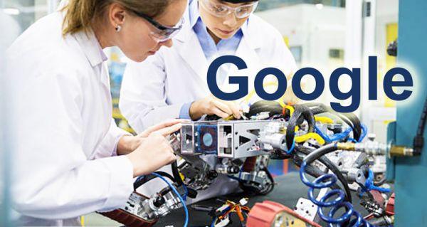 Google Careers Security Engineer