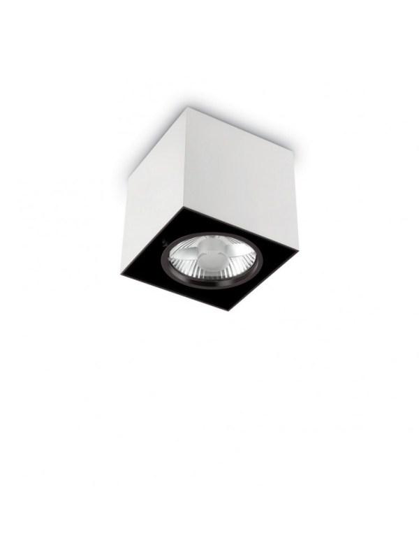 light fixture f1a # 41