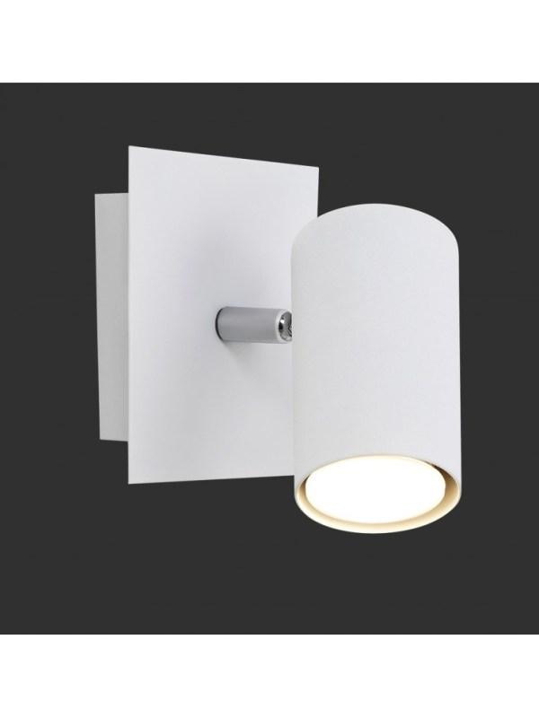 light fixture f1a # 55