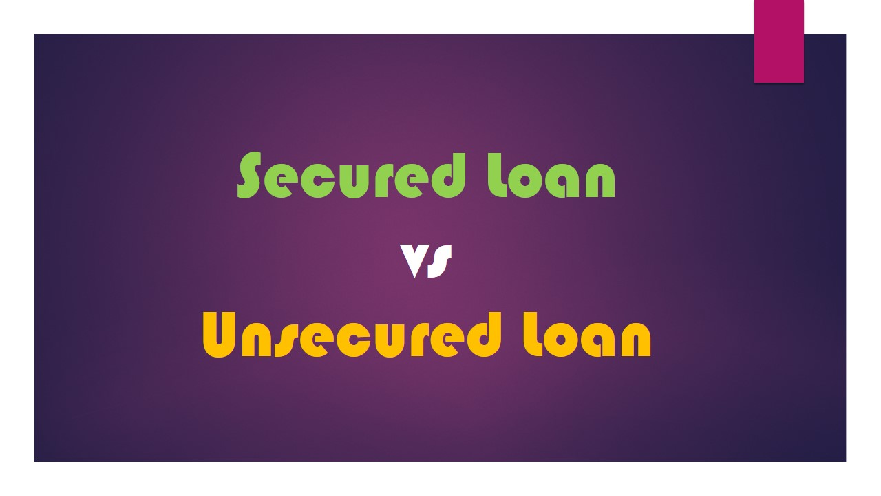 Personal Loans Debt Consolidation