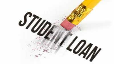 Should I Stick With Public Service Loan Forgiveness?