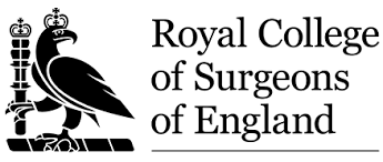 https://www.monitorpestcontrol.co.uk/wp-content/uploads/2020/11/Royal-College-of-Surgeons.png