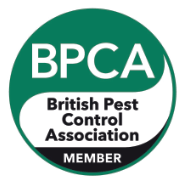 https://www.monitorpestcontrol.co.uk/wp-content/uploads/2020/11/slice6.png