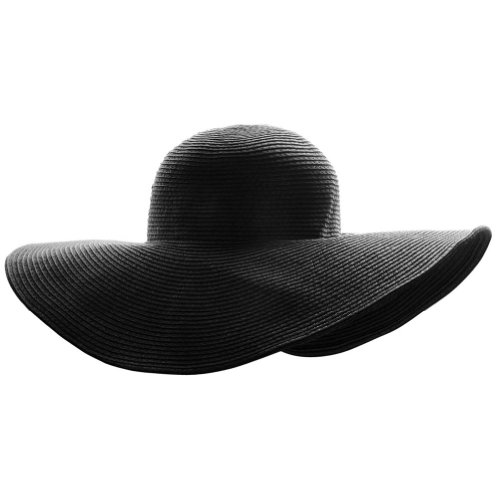 ayliss chapeau fedora panama trilby paille tresse large bord chapeau de soleil la plage ete. Black Bedroom Furniture Sets. Home Design Ideas