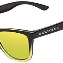 Fusion Fusion Fusion Hawkers Hawkers Fusion Fusion Hawkers Hawkers Fusion Hawkers Fusion Hawkers Hawkers Hawkers Fusion rRYwRqSP