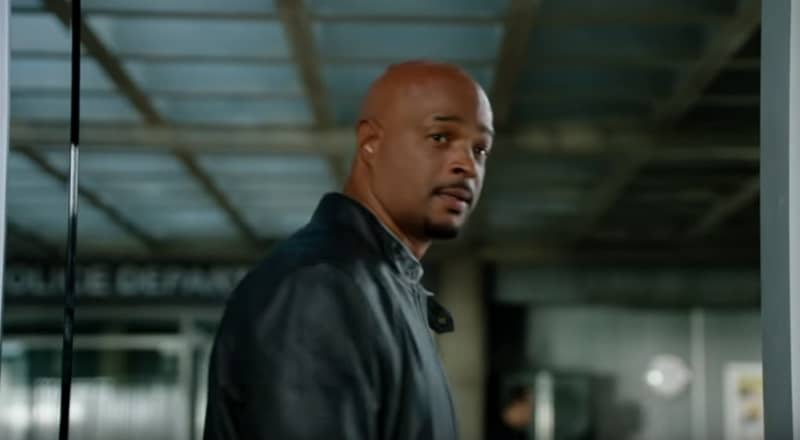When does Lethal Weapon return with new episodes? 2019 ...