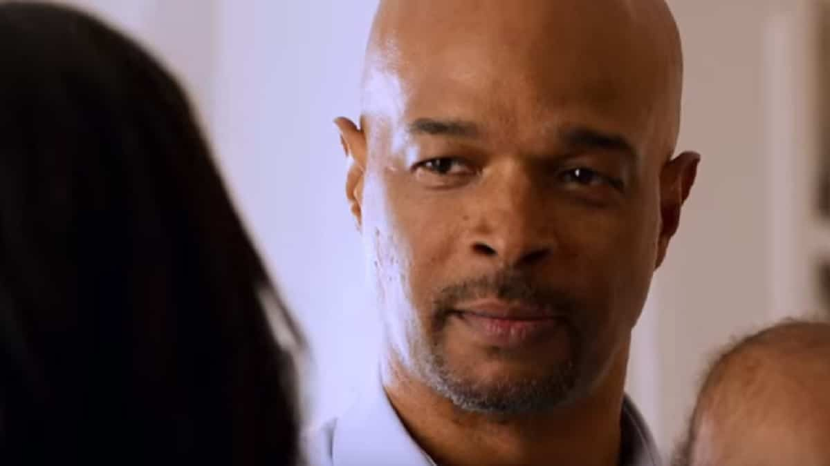 Did Lethal Weapon get canceled? Fox decides future of Star ...