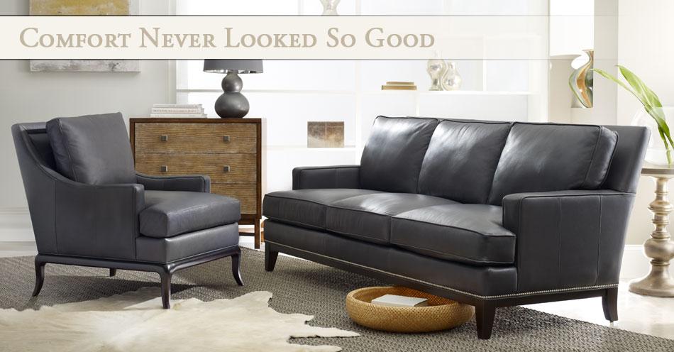 Buy Furniture Near Me