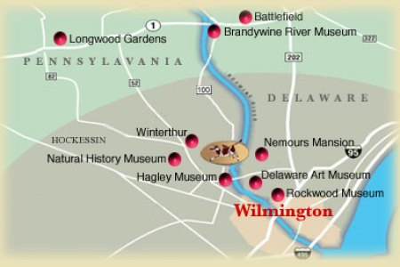 winterthur map pdf » Full HD MAPS Locations - Another World ...