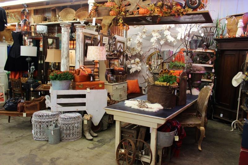 Home Decor Stores Portland Or