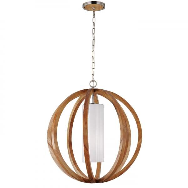pendant ceiling lighting # 78