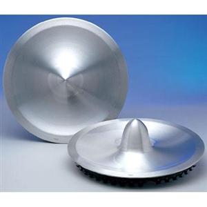 Turbine Moon Disc