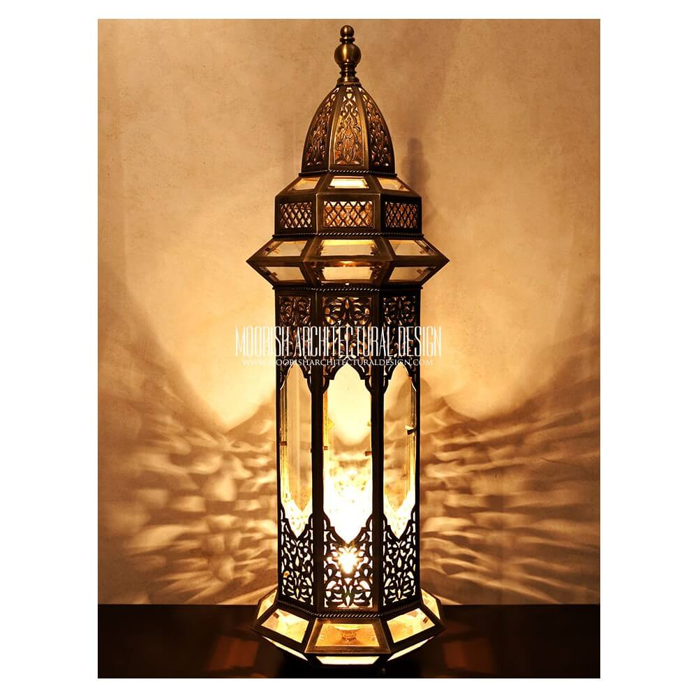 Arabian Lamp Store Moroccan Filigree Lights Moorish