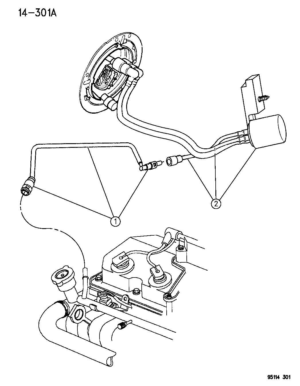 04 ford focus fuel pressure regulator 2014 isuzu npr truck wiring diagrams at wws5