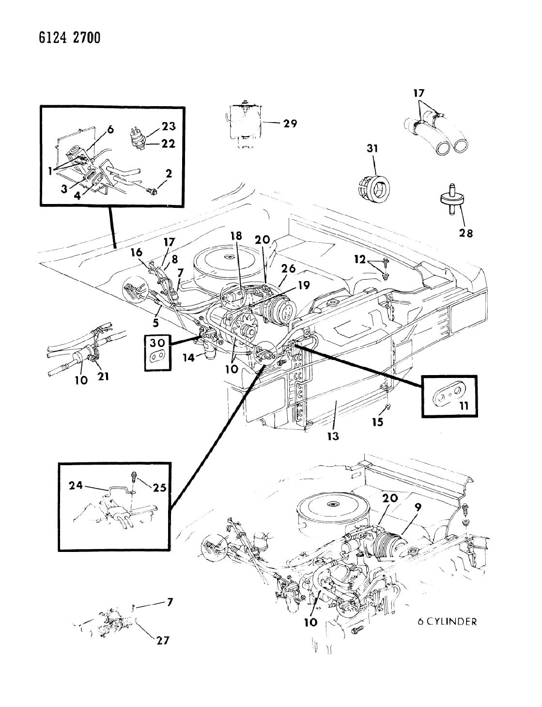 1979 ezgo golf cart wiring diagram 1979 discover your wiring wiring diagram