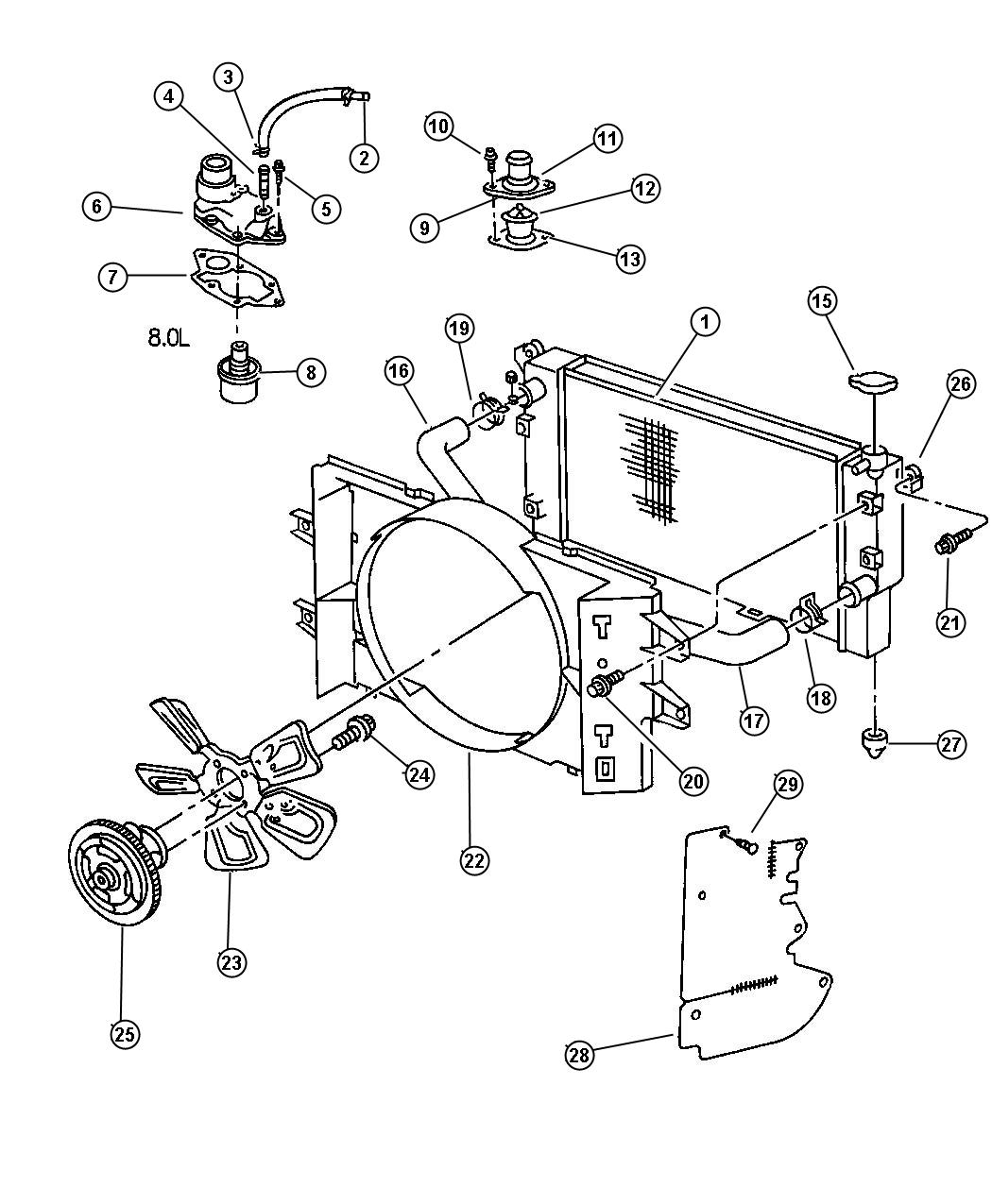 Fine 1998 dodge ram wiring diagram images the best electrical