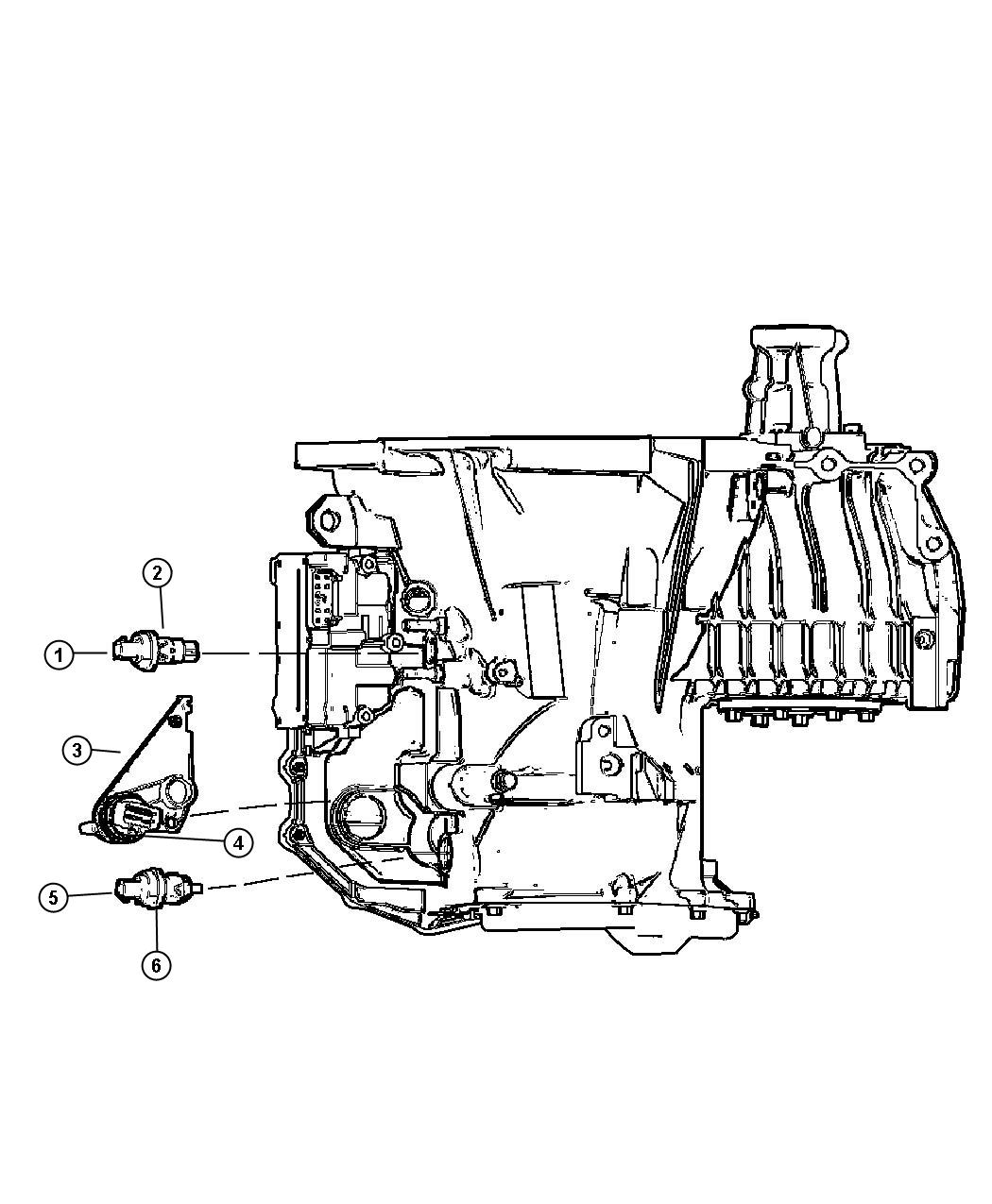 Wiring diagram 2010 dodge dakota req radio