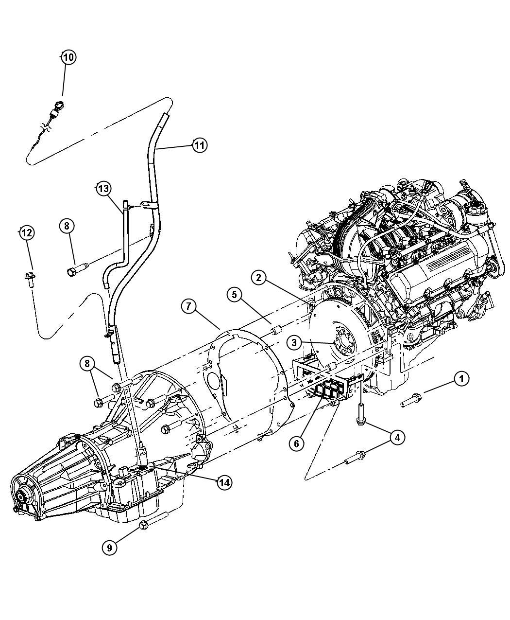 Wiring diagram 2003 jeep liberty wiring discover your wiring wiring diagram