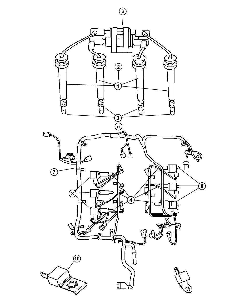 2009 chevrolet silverado 2500 evaporator and heater parts diagram besides chrysler 300 wiring diagram further 2002