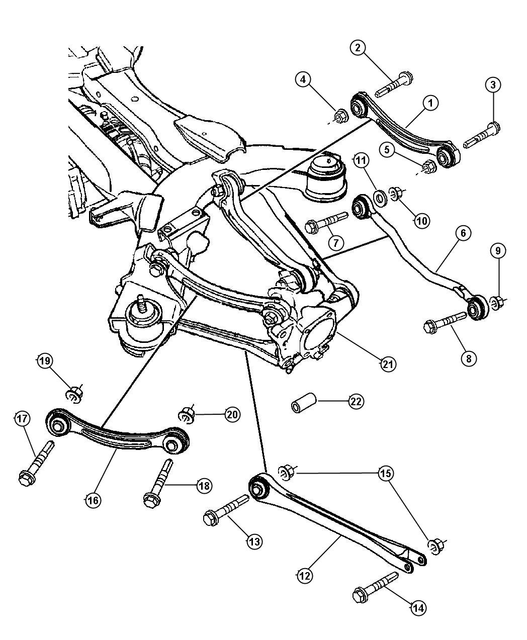Bmw x3 fuel tank diagram together with 2001 325i bmw cooling system diagram in addition cooling