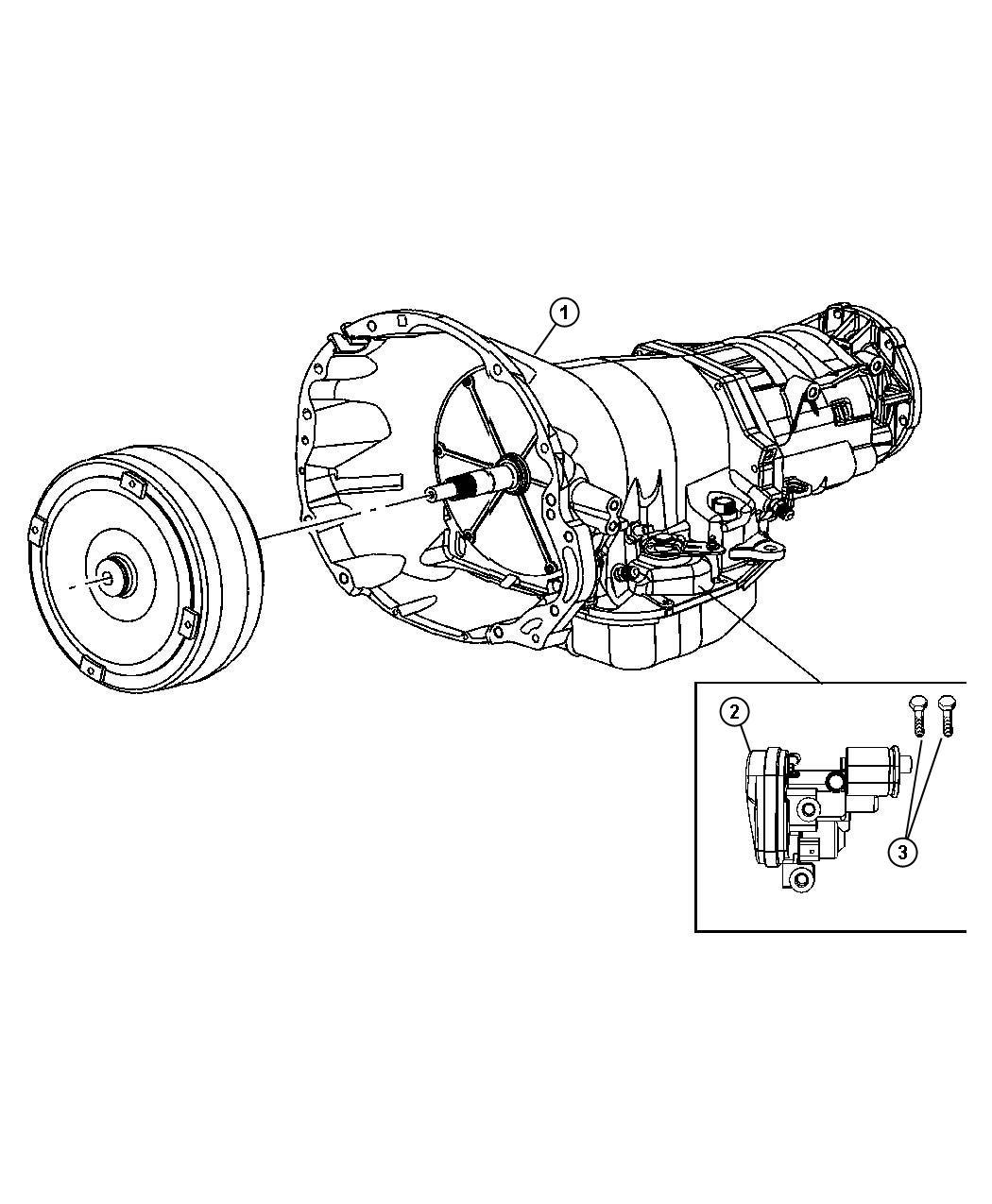 Dodge ram 2500 4x4 59l ho cummins turbo diesel 4 spd