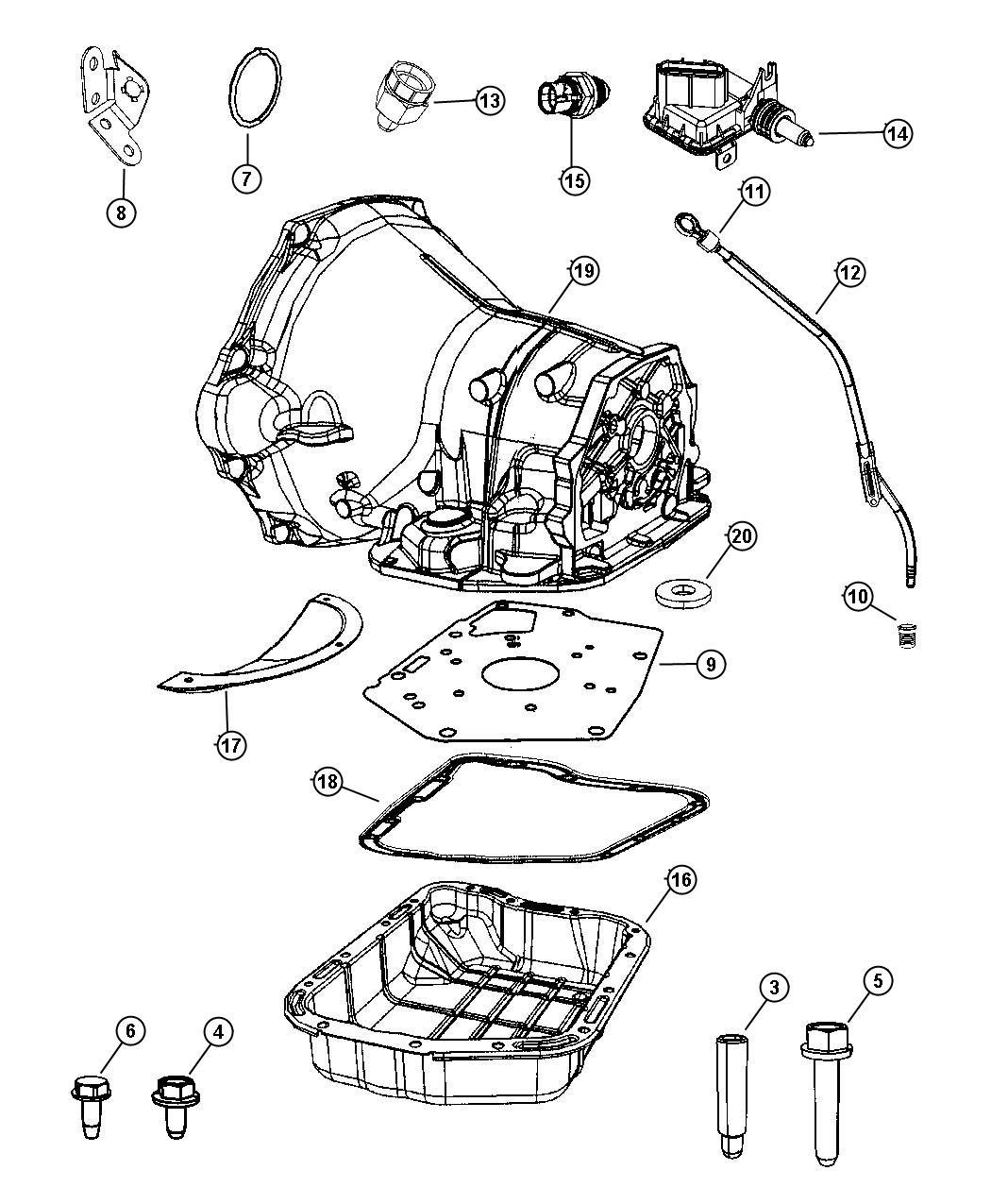 46re transmission diagram choice image diagram design ideas i2162624 46re transmission diagramhtml free dodge van wiring diagrams