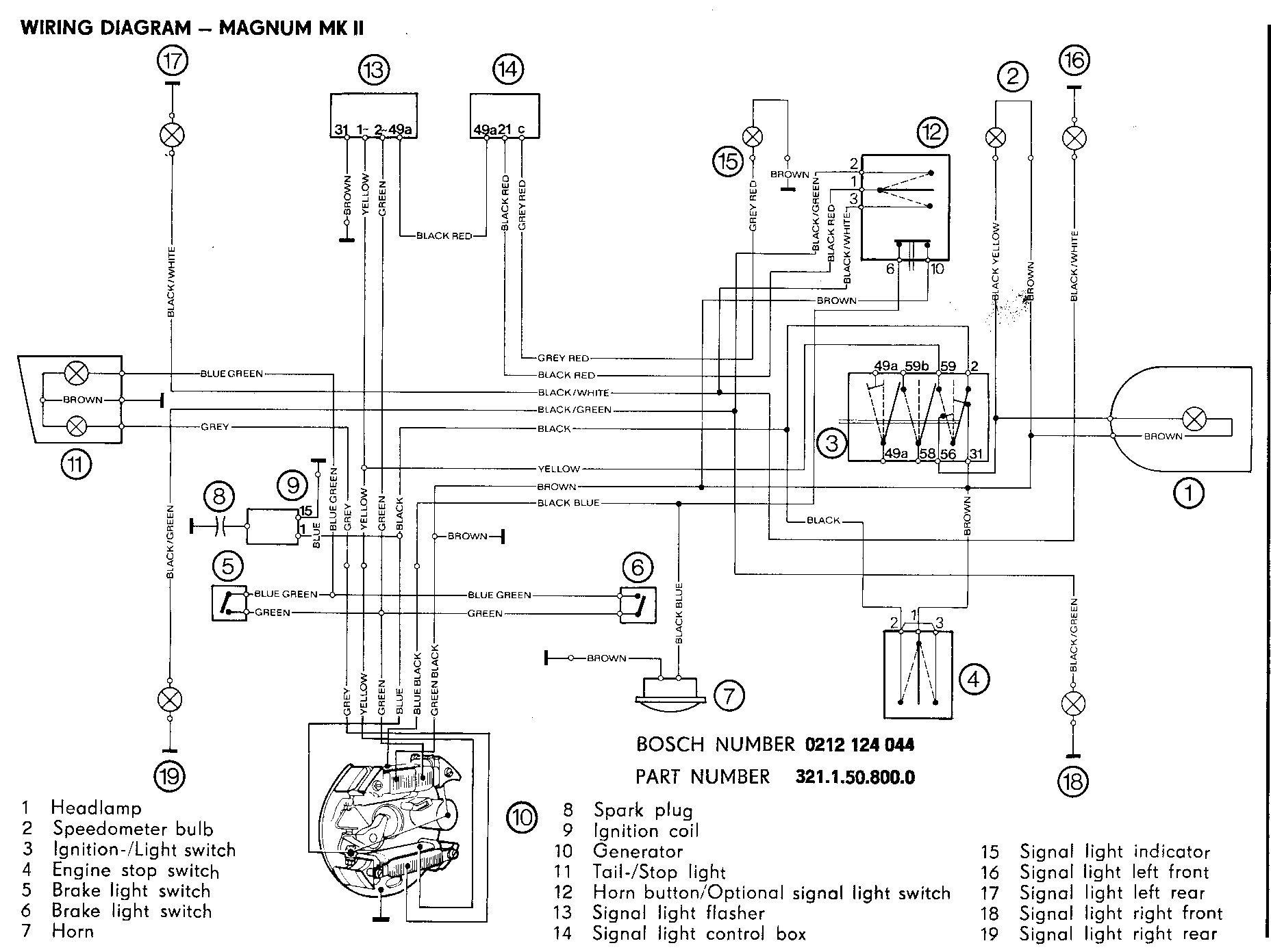 Dodge Magnum Turn Signal Wiring Diagram Electrical Diagrams 2000 Chrysler Town And Country Dakota 1992 Lexus Es300 Engine Timing
