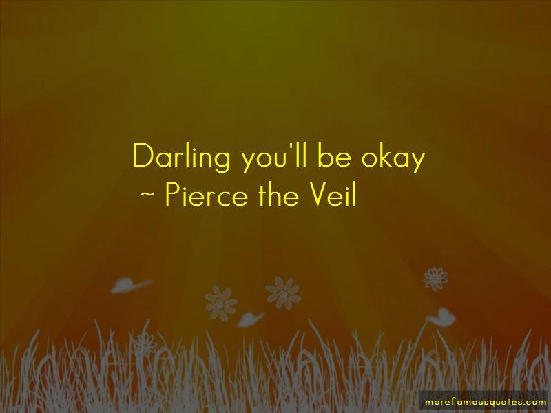 pierce the veil quotes - 800×600