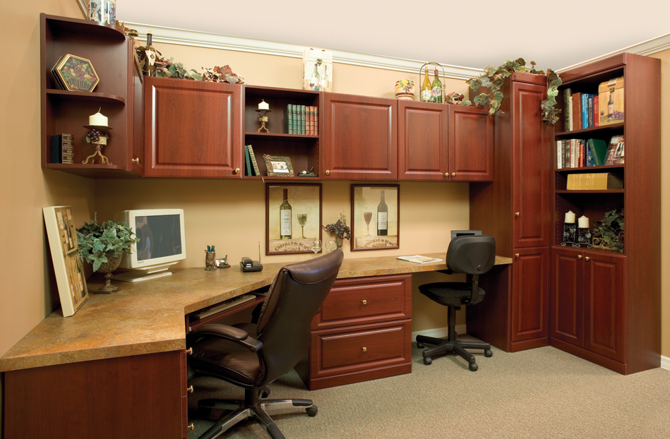Home Office Furniture Photo Gallery   More Space Place Shop for Home Office Furniture