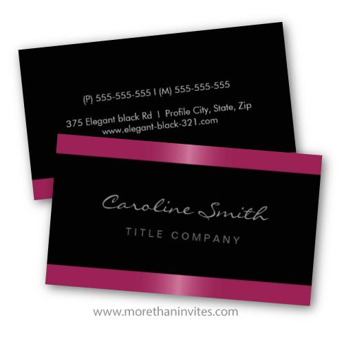 Save Date Cards Christmas Theme
