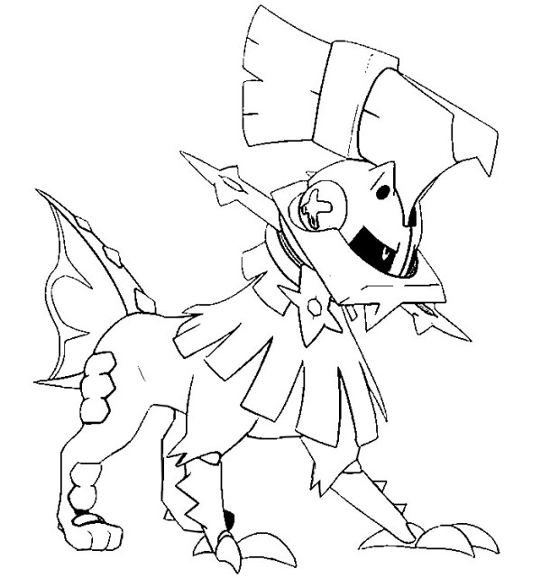 sun and moon coloring pages # 79
