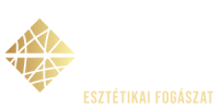 mosolydental-logo