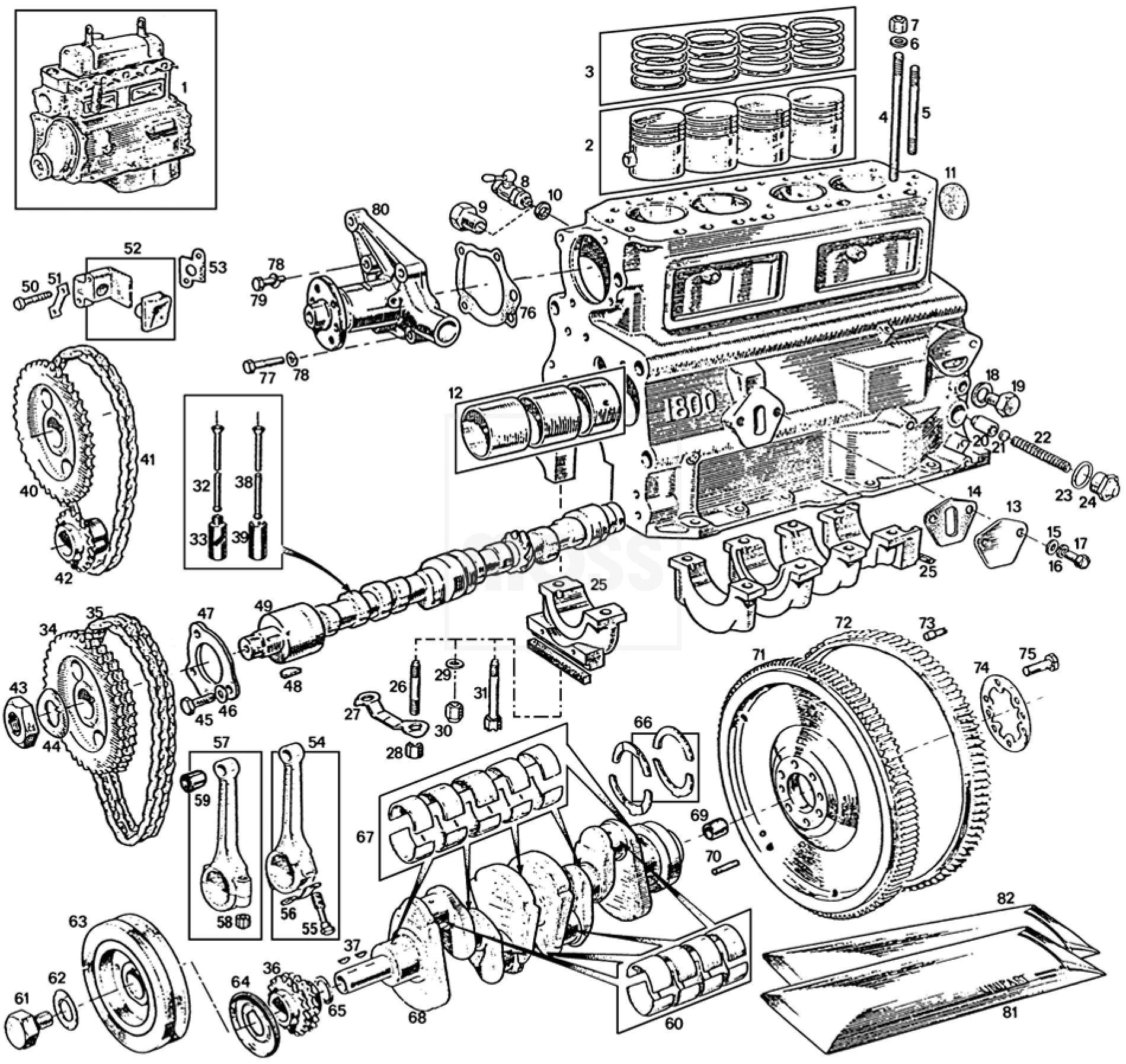 Sch furthermore antique cushman golf car wireing diagram additionally 1989 club car wiring diagram furthermore 319403798544696755