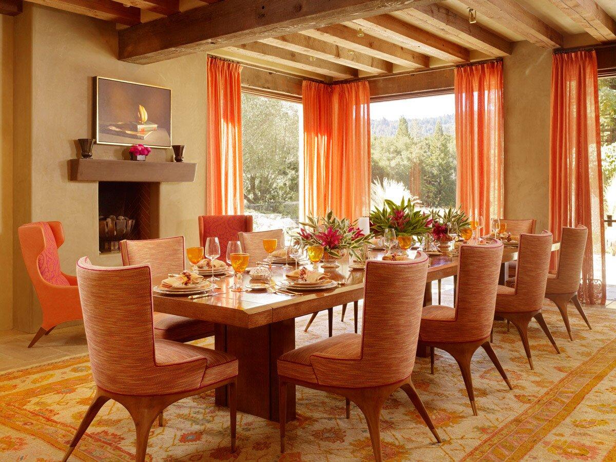 Bedroom Paint Colors Martha Stewart
