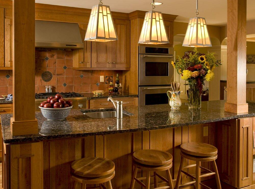 Kitchen Ideas Home Decorating