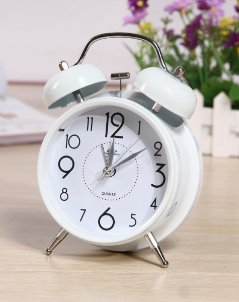 Decorative Table Clock Examples In 17 Photos   MostBeautifulThings decorative table clocks 3