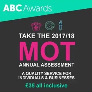 To take the Annual Assessment for 2017/18