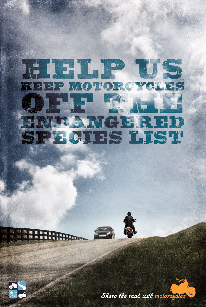 Duke S Den Motorcycle Safety And Awareness Month