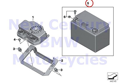 Stanley Battery Jump Starter Car