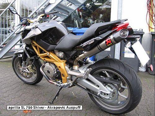 Click Honda Specs 125i