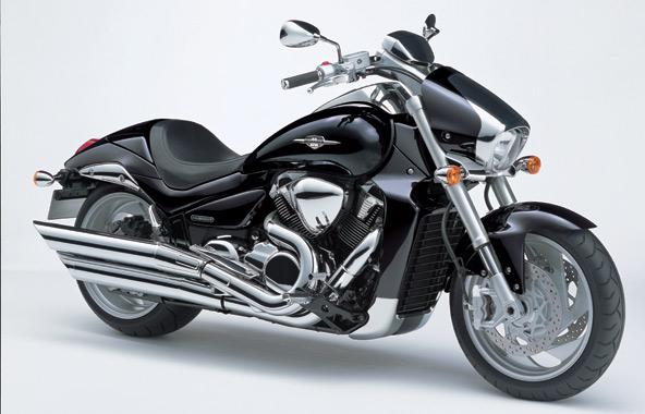 Burgman Executive 650 Accessories Suzuki