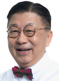 Dr Seow Kang Hong specialises in Orthopaedic Surgery and ...