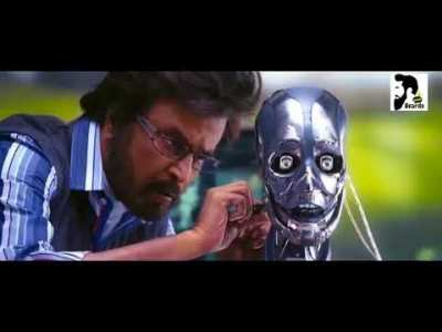 Robot 2 0 Movie Trailer Release 2019 Bollywood Upcoming Movies     Robot 2 0 Movie Trailer Release 2019 Bollywood Upcoming Movies Trailer 2019  YouTube